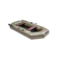 Лодка гребная GRINDA 250